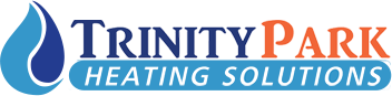 Trinity Park Heating Solutions